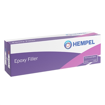160027_35253-Epoxy-Filler-Box