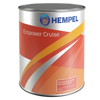 160120;160118;160122;160124_72460-Ecopower-Cruise-075