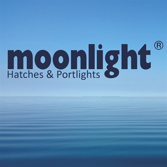 Moonlight.logo